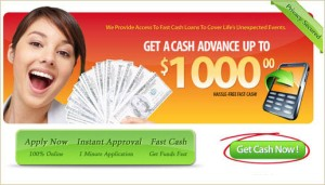 what documents are needed for a payday loan